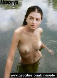 Aishwarya5.jpg 480 480 0 64000 0 1 0