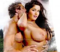 Image of katrina kaif nude sexe xxx 609757.jpg 480 480 0 64000 0 1 0