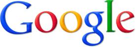 Logo3w